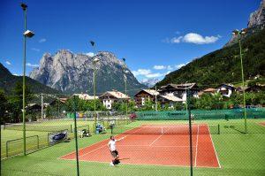 TennisAgordo2