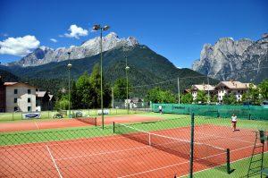 TennisAgordo